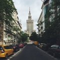 "Warsaw • <a style=""font-size:0.8em;"" href=""http://www.flickr.com/photos/15382573@N06/14474221697/"" target=""_blank"">View on Flickr</a>"