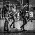 """Grafton Street, Dublin • <a style=""""font-size:0.8em;"""" href=""""http://www.flickr.com/photos/68992859@N03/13965824617/"""" target=""""_blank"""">View on Flickr</a>"""