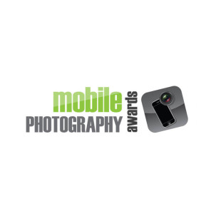 The Mobile Photography Awards